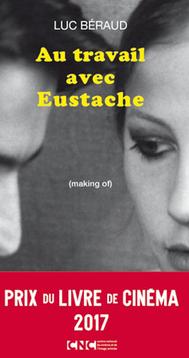 Au Travail Avec Eustache