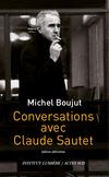 COUV Claude Sautet