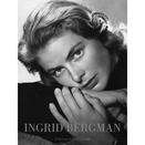 Ingrid Bergman I Rossellini Et L Schirmer Jpg