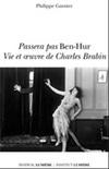Charles Brabin Couv Mini