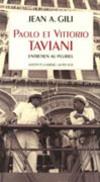 taviani