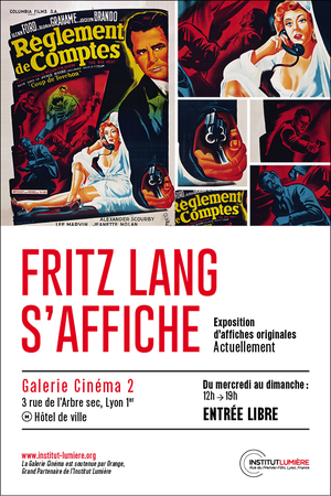 EXPO-FritzLang_Affiche40x60cm_1-2_BAT2