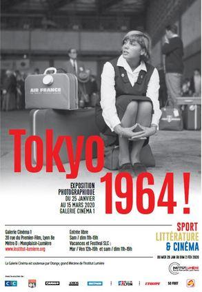 exposition-tokyo1964-galerie