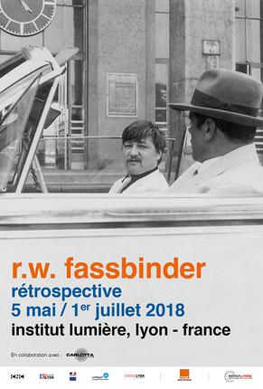 fassbinder-affiche