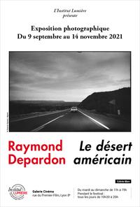 raymond-depardon-le-desert-americain-galerie-cinema-1