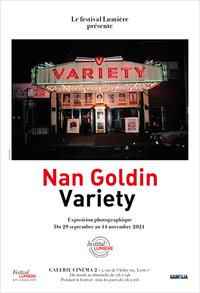 nan-goldin-variety-galerie-cinema-2