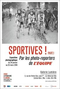 Expo-sportives-1