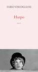 harpo-Fabio-Viscogliosi