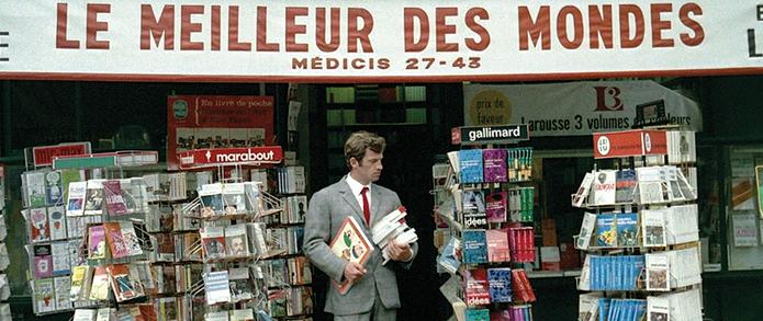 librairie-1