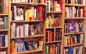 librairie-3