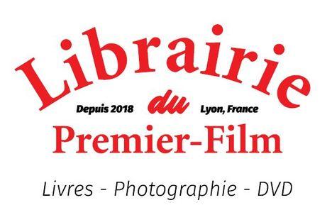 Librairie Logo