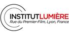 Logo IL Dvd