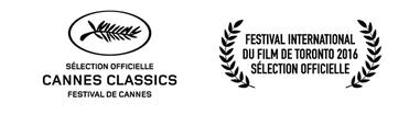 Logo Lumiere Le Film