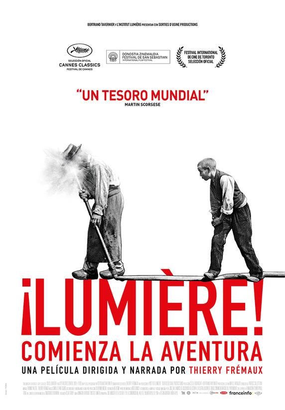 Lumiere-Espagne