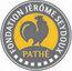 Fondation Seydoux Pathe