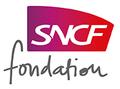 Fondation_SNCF