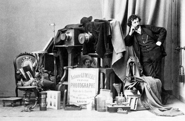 antoine-photographe-1872