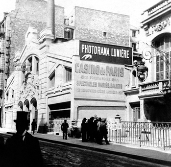 salle-photorama-paris-en-1902-400