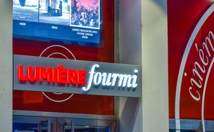Cinemas Lumiere Jeanlucmege 8283