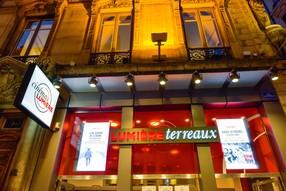 Cinemas Lumiere Jeanlucmege 8493 1
