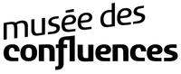 Logo Mdc Noir 1