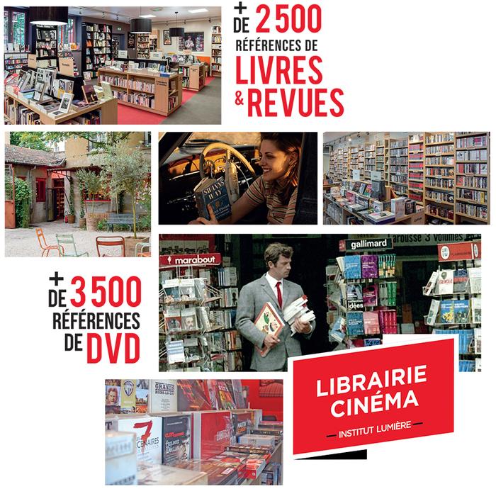 Pub Librairie3