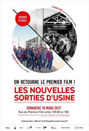 L'Institut Lumière tourne et retourne le Premier Film... R%2C300%2C443%2C1-7b144e