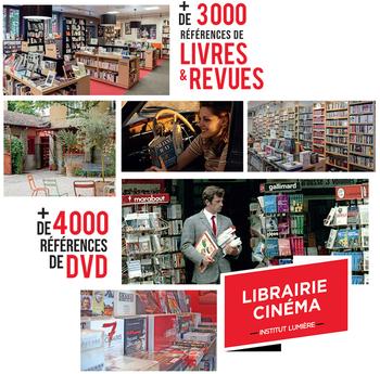 Visuel Librairie2019
