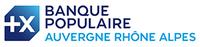 BANQUE POPULAIRE Logo2019