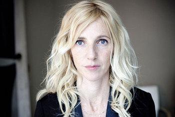 Sandrine-Kiberlain