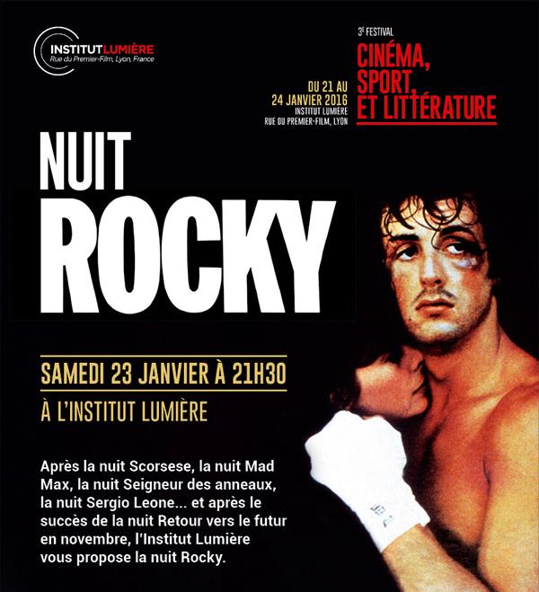 Visuel Rocky