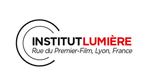 logo-organisateurs-IL