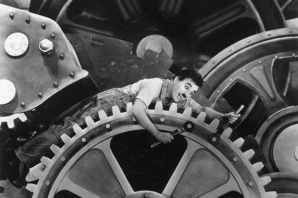 Chaplin-Charlie