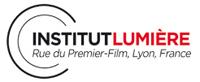 Logo Il