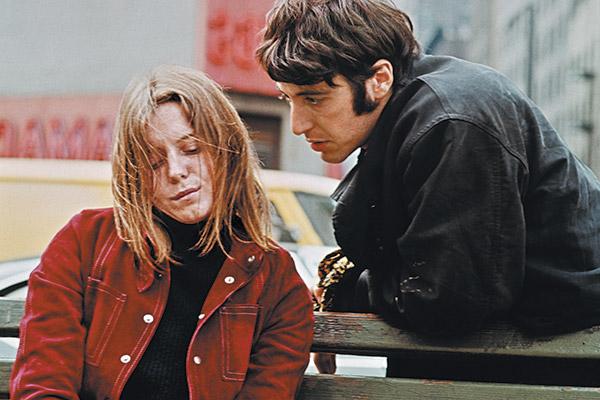 PANIQUE-A-NEEDLE-PARK-1971-02