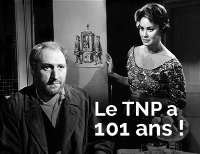 TNP 101 Ans Image Bloc Page