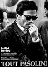 ILAf_1989Pasolini