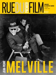 melvilleBig-2013-2014