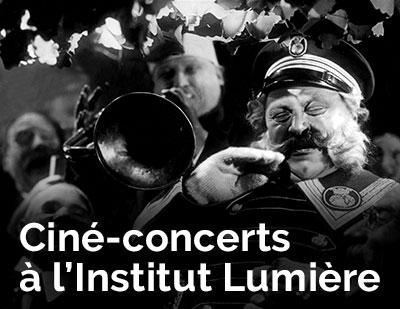Cine Concerts Muets Sept21 Bloc Page