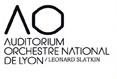 logo-onl