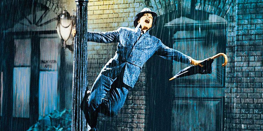 Singin In Rain1