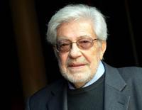 Ettore-Scola
