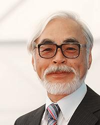 hiyao-miyazaki-cine-conf