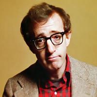 Woody-Allen-import