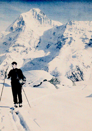 Autochrome-Skieur-Alpes-a5