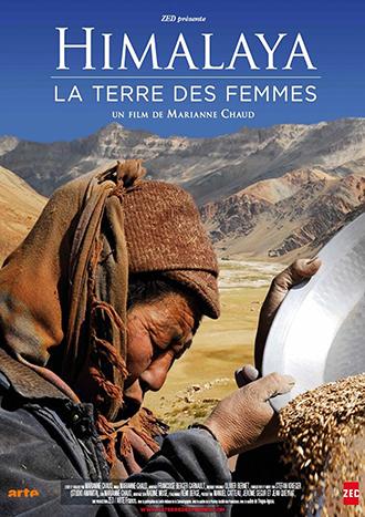 himalaya-la-terre-des-femmes