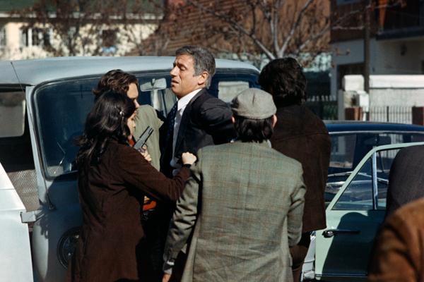 Etat de siège (1972)