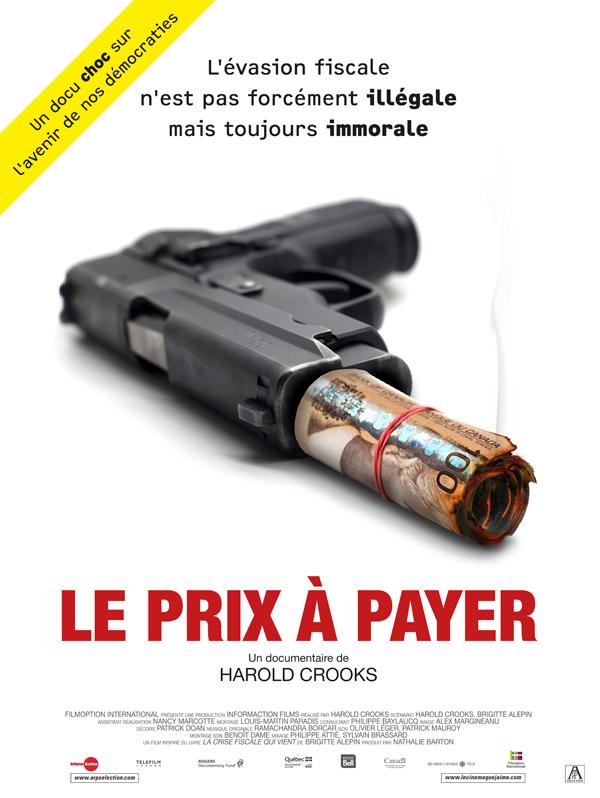 PRIX-A-PAYER-aff
