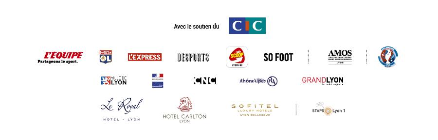 Logos Slc 2016