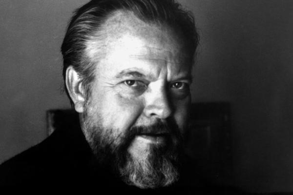 Orson Welles - Genocide (1982)